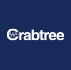 Crabtree – swithes and accessories